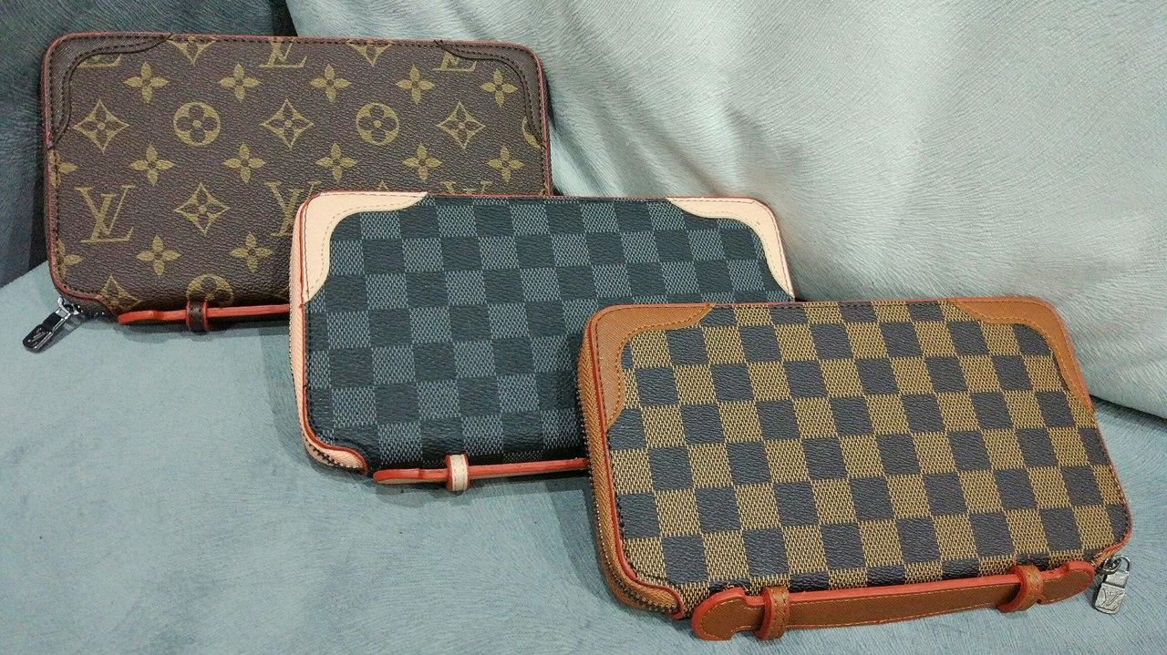 Сумка Точная копия Louis Vuitton: 250 грн - Сумки
