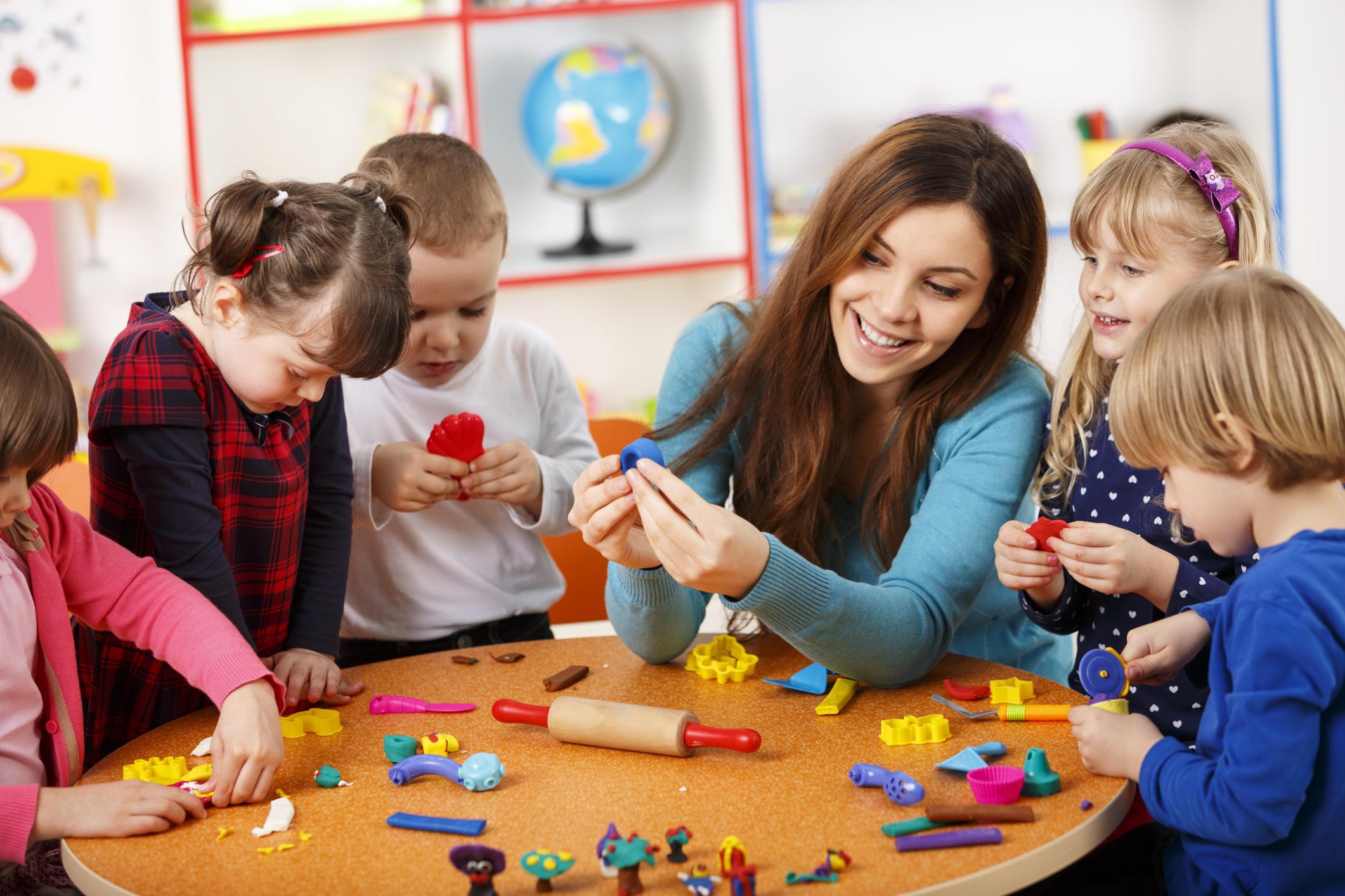 art classes for kids - HD1200×800